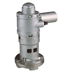 Lutz 4GT Pump Head - 220W