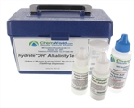 Total Alkalinity Test Kits