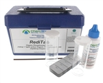 Organo Phosphonate Test Kits (RediTab)