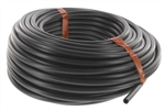 "3/8"" x 100' UV Black Chemical Tubing"
