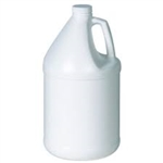 Mineral Oil - 1 Gallon
