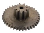 Stenner Pump Metal Reduction Gear 44 RPM for 85 & 170 Series