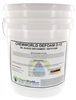 Defoamer / Antifoam (Oil Based) - 5 Gallons