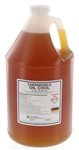 Soluble Oil Coolant - 1 Gallon