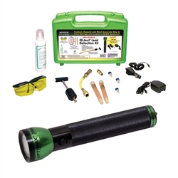 Spectroline OPK-300EZ/E Leak Detection Kit