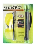 OPX-500CS OPTIMAX Jr LED Light