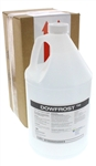 Dowfrost Glycol Premixed (20% to 50%) - 1 Gallon
