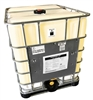 Dowfrost HD Glycol Premixed (20% to 50%) - 275 Gallon Totes
