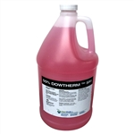 Premixed DowTherm SR1 (20% to 50%) - 1 Gallon