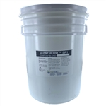 Premixed DowTherm SR1 (20% to 50%) - 5 Gallons