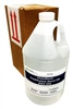 PolyEthylene Glycol 200 (PEG 200) - 1 Gallon