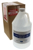 PolyEthylene Glycol (PEG) 400 - 1 Gallon