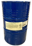 PolyEthylene Glycol 400 (PEG 400) Carbowax - 55 Gallons