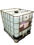 Propylene Glycol (20% to 50%) - 275 Gallons