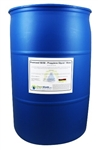 Propylene Glycol (20% to 50%) - 55 Gallons