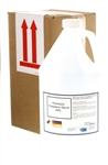 Propylene Glycol (20 to 50%) - 1 Gallon
