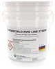 Premium Oil Pipeline Cleaner - 5 Gallons