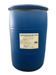 Premium Oil Pipeline Cleaner - 55 Gallons
