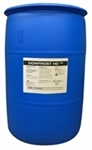 Dowfrost HD Glycol Premixed (20% to 50%) - 55 Gallons