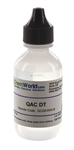 QAC DT, 60 mL