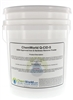Sulfamic Acid Powder - 50 to 500 pounds