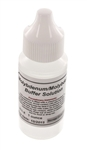 Molybdenum Buffer Solution - 1 oz