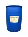 Propylene Glycol 99.9% (Reclaimed) - 55 Gallons