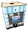RV & Marine Antifreeze (-100F) Premixed - 275 Gallons