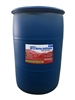 RV & Marine Antifreeze (-40F) Premixed - 55 Gallons