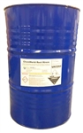 Sulfamic Acid (Liquid) - 55 Gallons