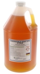 Semi-Synthetic Coolant - 1 gallon