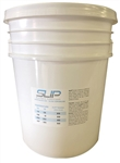 Slip Surface Lubricant - 5 Gallons