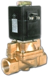 Boiler Blowdown Valves