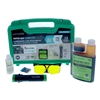 Spectroline SPI-VLWG802 - Water and Glycol Leak Detection Kit