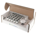 Sulfate Reducing Bacteria Test Kit