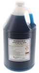 Synthetic Coolant  - 1 gallon