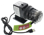 Stenner Pump 45M5 (Motor & Pump Head only)