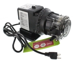 Stenner Pump 45MHP10 (Motor & Pump Head only)