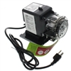 Stenner Pump 45MPHP10 (Motor & Pump Head only)