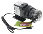 Stenner Pump 85M5 (Motor & Pump Head only)
