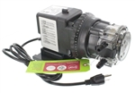 Stenner Pump 85MHP17 (Motor & Pump Head only)