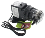 Stenner Pump 85MHP40 (Motor & Pump Head only)