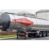 Tanker Delivery of Geothermal 20% Dowfrost