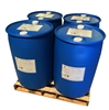 Glycerin USP Kosher (Made in the USA) - 4x55 Gallons