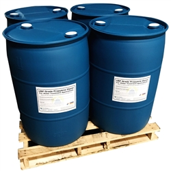 Propylene Glycol USP 99.9% (for Water Systems) - 4x55 Gallons