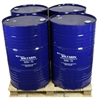 Glycerin USP Kosher (Palm Based) - 4x55 Gallons
