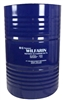 Glycerin USP Kosher (Palm Based) - 55 Gallons