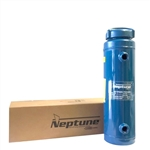 Neptune Chemical Feeder