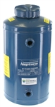 Neptune VTF-5HP By-Pass Feeder