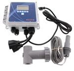 WalChem WCTW100P-N-A Cooling Tower Controller